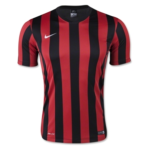 Nike Academy 14 Jersey (Red/Blk)