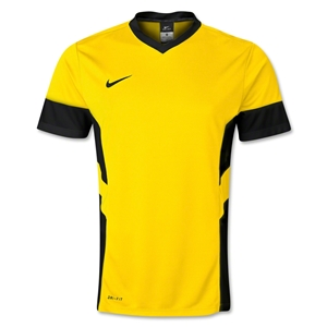Nike Academy 14 Training Top (Yl/Bk)