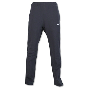 Nike Team Club Fleece Pant (Dk Grey)