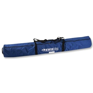 Kwik Goal 78 Goal Carry Bag