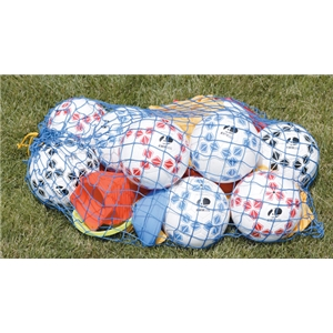 Kwik Goal Equipment Sack (Royal)