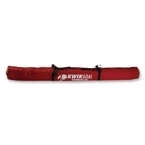 Kwik Goal Performance Line Carry Bag