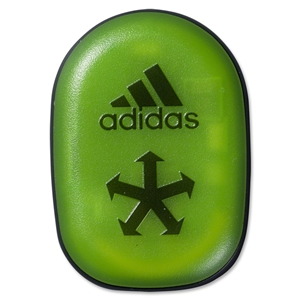 adidas miCoach SPEED_Cell Universal