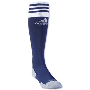 adidas Copa Zone Cushion II (Navy/White)