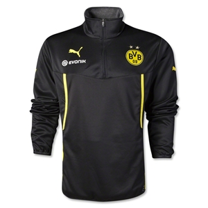 Borussia Dortmund Training Jacket
