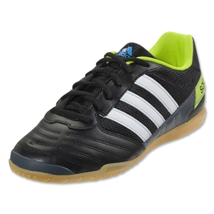adidas Freefootball SuperSala Samba Pack (Black/Running White/Solar Slime)