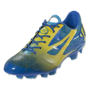 Warrior Superheat S-Lite FG