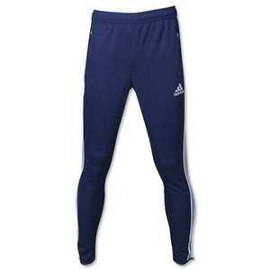 adidas Condivo 14 Training Pant (Navy/White)