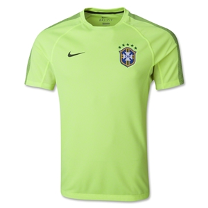 Brazil 2014 Training Top