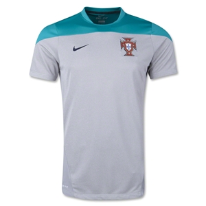 Portugal 2014 Training Top