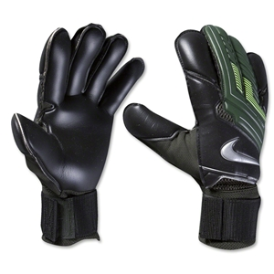 Nike Goalkeeper Vapor Grip3 Goalkeeper Glove