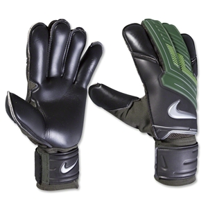 Nike GK Grip3 Goalkeeper Glove