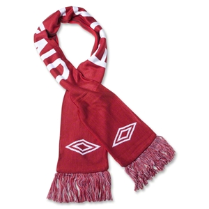 England Wear the Colours Scarf