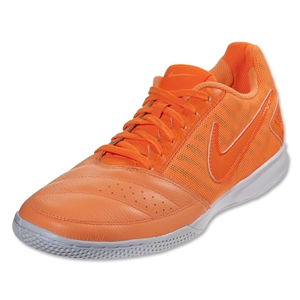 Nike5 Gato II (Atomic Orange/White.Total Orange)