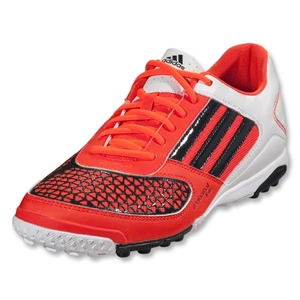 adidas Freefootball X-ite (Infrared/Tech Onix/White)