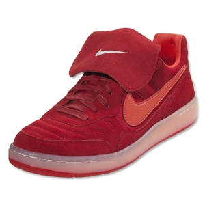 Nike NSW Tiempo 94 (Gym Red/Atomic Orange)