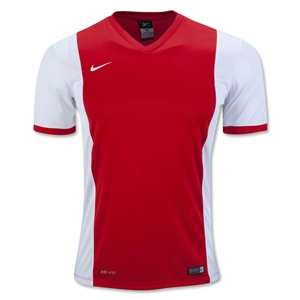 Nike Park Derby Jersey (Red)