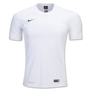 Nike Park Derby Jersey (White)