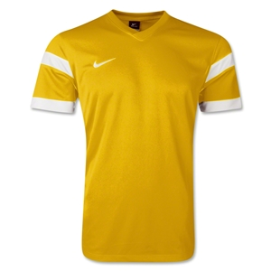 Nike Trophy II Jersey (Yellow)