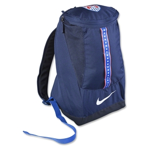 USA Shield Backpack