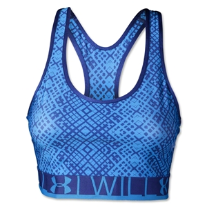 Under Armour Still Gotta Have It Bra (Royal)