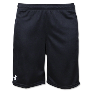Under Armour Boys Ultimate Short (Black)
