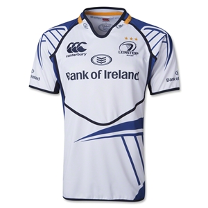 Leinster Pro 2013 Alternate Rugby Jersey