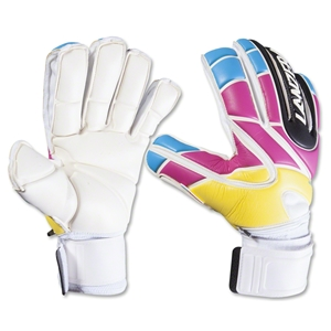 Marino 14 Goalkeeper Glove