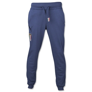 Italy T7 Cuffed Pant