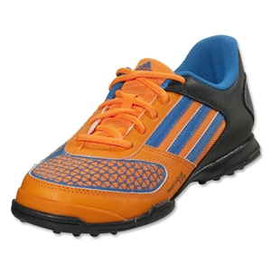 adidas Freefootball X-ite-Tech (Onix/Bright Blue/Zest)