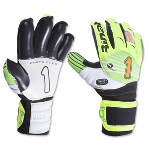 Rinat Supreme Spines Goalkeeper Glove