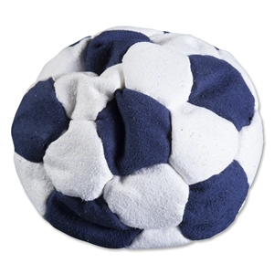Hero Soccer Style Footbags (Hacky Sack)