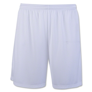Team Short (White)