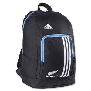 All Blacks Team Backpack