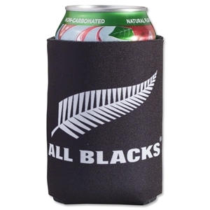 All Blacks Can Cooler
