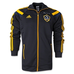 LA Galaxy Anthem Jacket