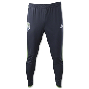 Seattle Sounders Training Pant