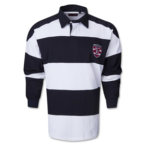 USA 7's Long Sleeve Rugby Jersey