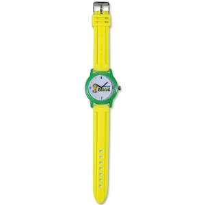 2014 FIFA World Cup Brazil(TM) Watch-40 mm Strap