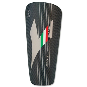 Diadora Stile Shinguard