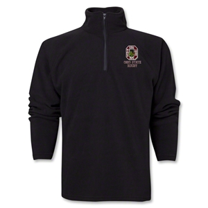 Ohio State Rugby Fleece Jacket