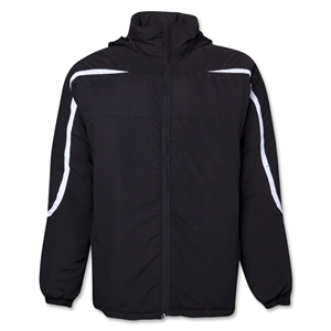 All Weather Storm Jacket