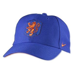 Netherlands Core Cap
