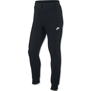 Nike Venom FT Pant (Black)
