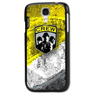 Columbus Crew Samsung Galaxy S4 Case