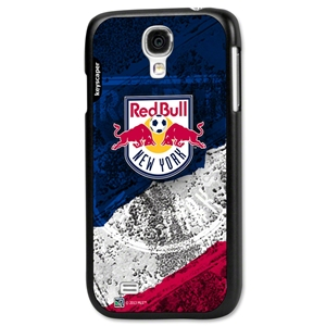 New York Red Bulls Samsung Galaxy S4 Case