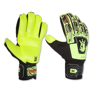 Brine King 3X Goalkeeper Glove