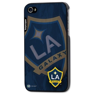 LA Galaxy iPhone 4/4S Case