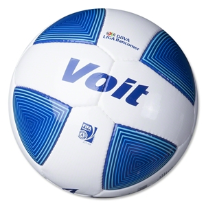 Voit FMF Fiero 20 FIFA Approved Ball