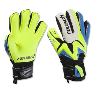 reusch WC Waorani S1 Ortho-Tec Junior Glove